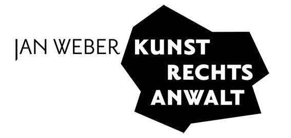 Jan Weber - Kunstrecht - Aufsichtsrat - Finanzcoach