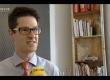 RTL Interview